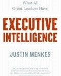 executive-intelligence