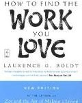 how-to-find-the-work-you-love