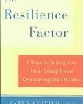 the-resilience-factor